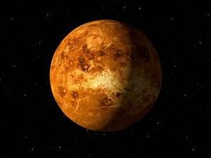 Umlaufzeit Berechnen Planeten : unser sonnensystem planeten im berblick geolino ~ Themetempest.com Abrechnung