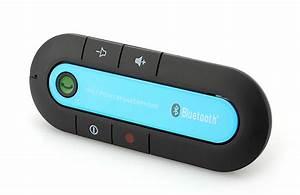 Comparatif Kit Bluetooth Voiture : kit voiture mains libres bleutooth pour pare soleil blog ~ Medecine-chirurgie-esthetiques.com Avis de Voitures