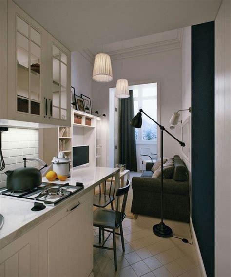 ikea planification cuisine outil de planification cuisine maison françois fabie