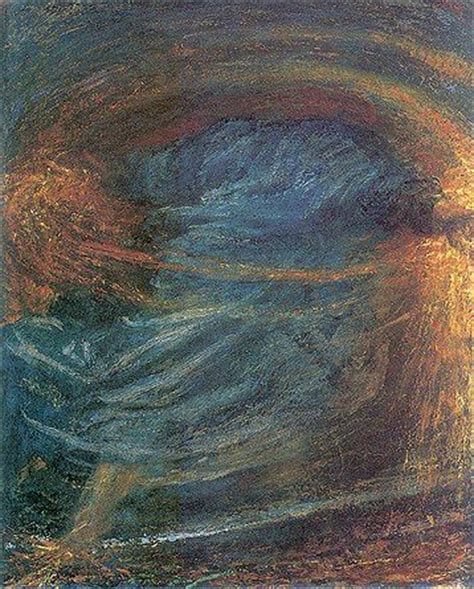 George Frederic Watts Image