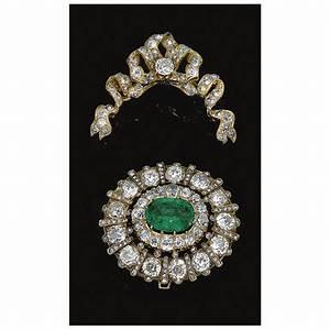 jewellery ||| sotheby's ge1002lot5l44cen
