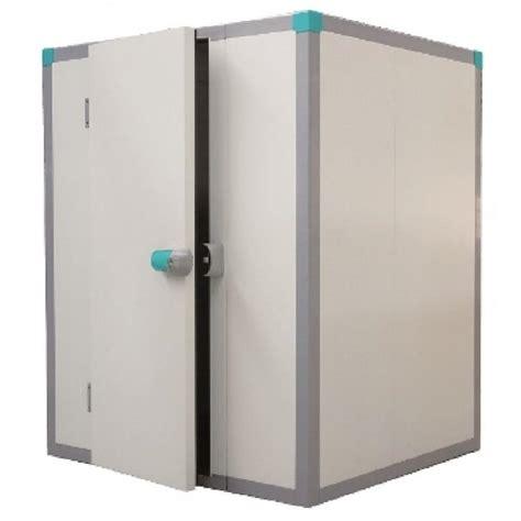 chambre froide industrielle chambre frigorifique industrielle design de maison