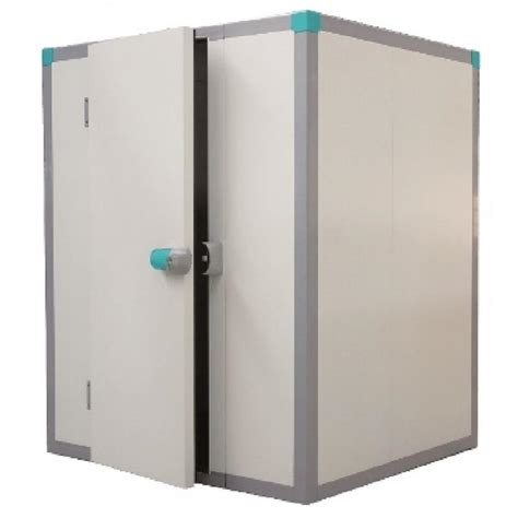 chambre frigorifique chambre frigorifique industrielle design de maison