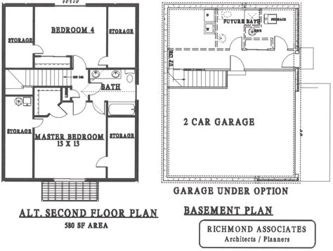 architectural design house plans architecture house plans bedroom architecture plans