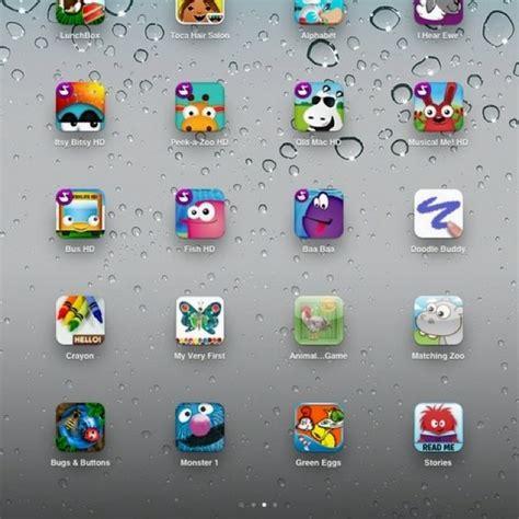 best preschool apps for ipad best apps for preschool iphone 811