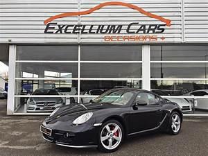 Diesel Excellium : excellium cars ~ Gottalentnigeria.com Avis de Voitures