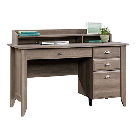 sauder shoal creek desk ash sauder shoal creek desk ash boscov s