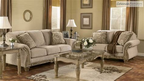cambridge south coast living room collection