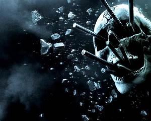 Final Destination 5 Movie Wallpapers | WallpapersIn4k.net