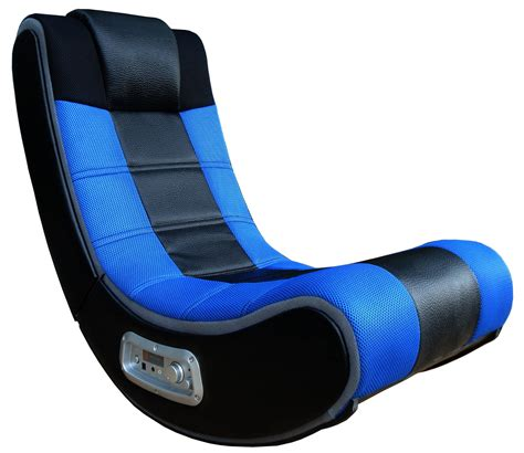 x rocker pro series pedestal 2 1 wireless audio gaming chair black 51396 walmart