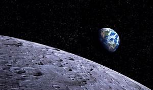 Space in Images - 2012 - 10 - Meet ESA