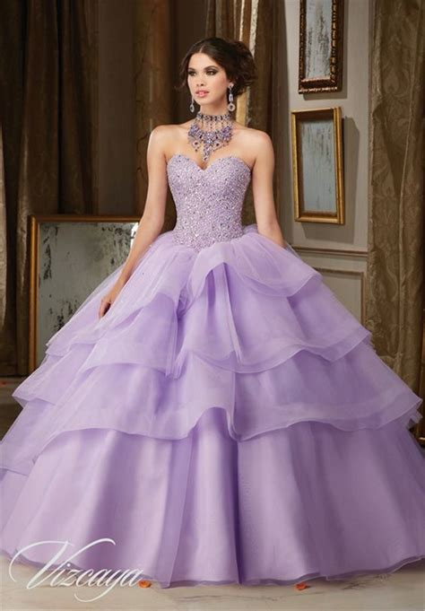 quinceanera dresses light purple popular light purple quinceanera dresses buy cheap light