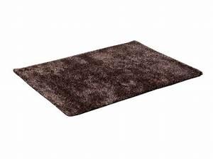 tapis petit prix pour une deco reussie le blog de With tergus tapis prix