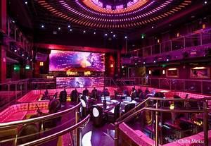 Treasures Gentlemen's Club & Steakhouse - City VIP Concierge