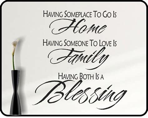 family bible quotes inspirational quotesgram