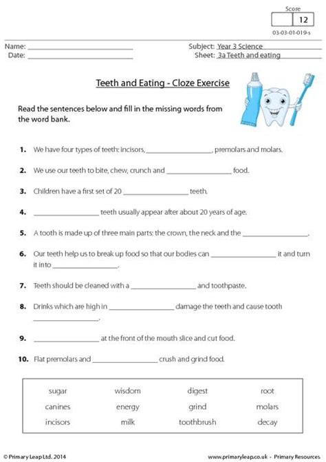 worksheets for year 8 uk year 4 maths worksheets
