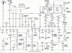 2004 Cavalier Radio Wiring Diagram Socialnetworkdiagram Enotecaombrerosse It