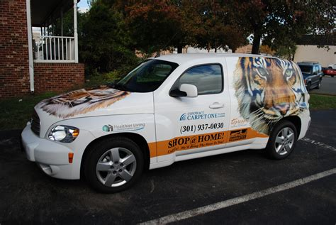 Boat Wraps Virginia by Vehicle Wraps Manassas Northern Va On The