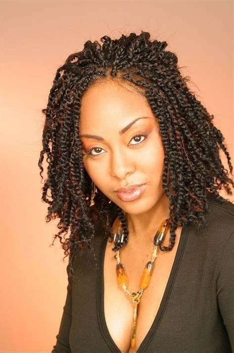Photos Of Twist Hairstyles by Image Result For Twist Braids Curly 2 Strand