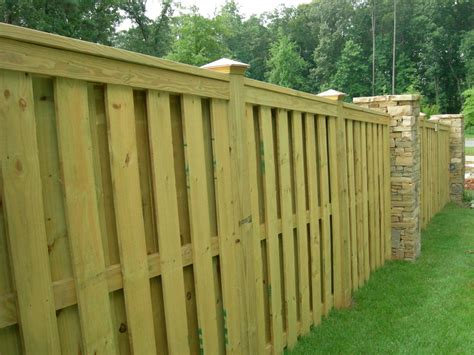 fences design 101 fence designs styles and ideas backyard fencing and more