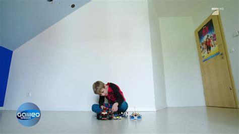 Galileo Spezial Das Minimalismusprojekt
