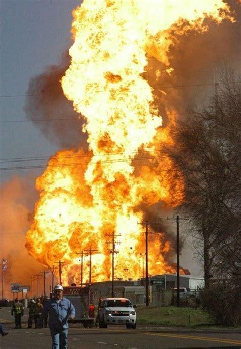 gas explosion  texas   izismilecom