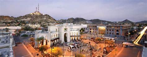 Renta De Autos En Monterrey, Nuevo Leon