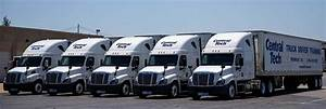 Cdl Practice Test  Choose One To Test Your Skills Or Take