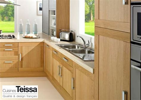 antheor cuisines teissa mj home architecte d