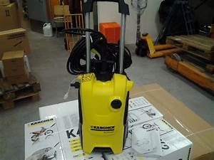 Kärcher K7 Compact : used k rcher k5 compact painepesuri light pressure washers year 2018 price 263 for sale ~ Eleganceandgraceweddings.com Haus und Dekorationen
