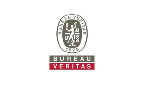 bureau veritas miami certification