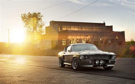 automotive   hd pt   pics