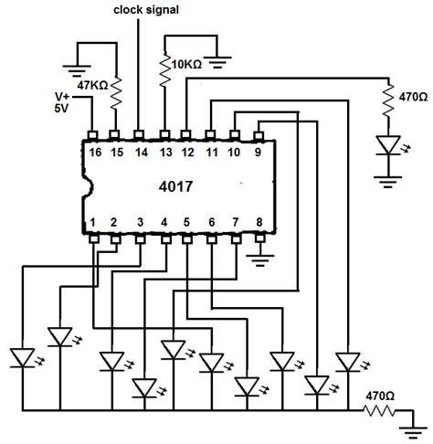 Look Importantbook Control Direw Electronic