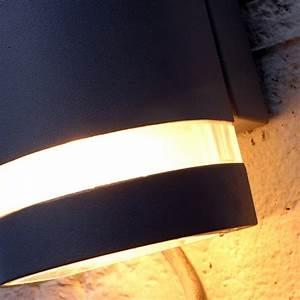 Brennenstuhl Pm 231 E : brennenstuhl energiemessger t pm 231 e 1506600 energie stromverbrauch messen ebay ~ Orissabook.com Haus und Dekorationen