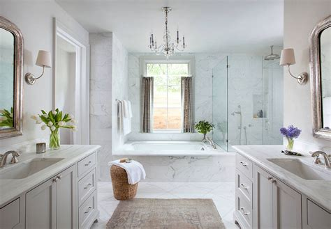 Spa Vanities For Bathrooms by 6 Ways To Create The Spa Bathroom At Home Best