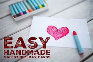 Day Card Online How To Make S Day Cards Online Infocard Co