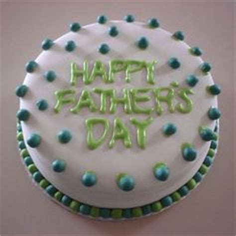 mothers day cakes images mothers day cake cake