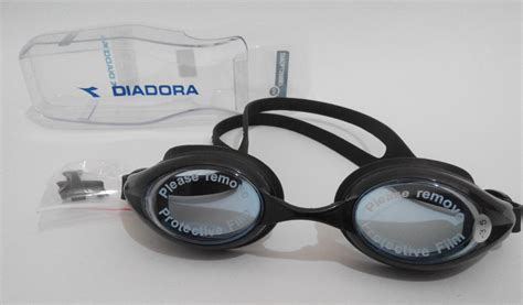 Harga Lensa Kacamata Merk Essilor kacamata renang lensa minus yang bagus ayo berenang