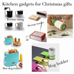 Home, Gadgets, For, Gifts