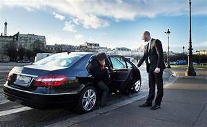 Emploi Chauffeur Privé : vtc snapcar l ve 2 millions d euros et compte recruter plus de chauffeurs ~ Maxctalentgroup.com Avis de Voitures