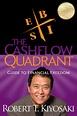 Smashwords – Rich Dad's Cashflow Quadrant – a book by Robert T. Kiyosaki
