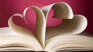 Image result for love of books