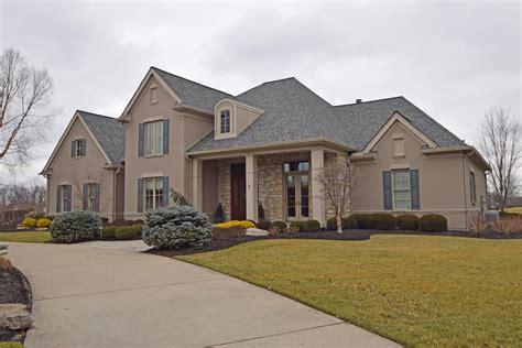 cincinnati luxury homes estate ohio sales properties oh international drive states united