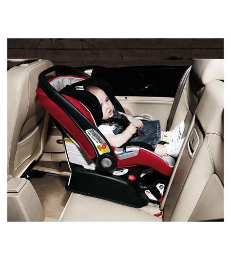 peg perego siege auto peg perego primo viaggio sip 30 30 infant car seat in