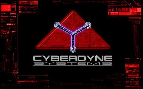 cyberdyne systems wallpaper gallery