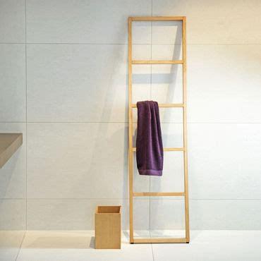 Zum produktvergleich hinzufügen aus der vergleichsliste entfernen elektrisch, um. Leiter-Handtuchhalter - WO HTL - Decor Walther Einrichtungs GmbH - bodenstehend / Holz
