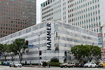 Hammer Museum to provide visitors with more amenities in ...