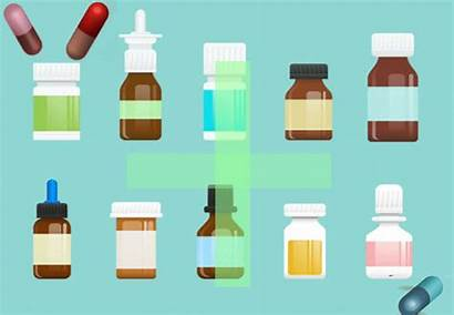 Types Medical Medicines Degrees Jobs Chemistry Related