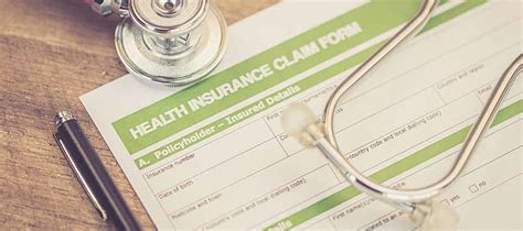 questions   health insurance providers