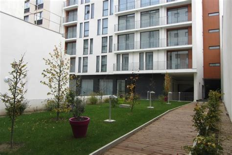 le b 226 timent neuf picture of ibis styles porte d orleans montrouge tripadvisor